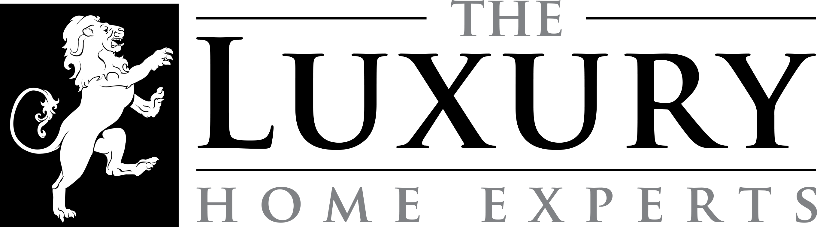 Luxury Home Experts
